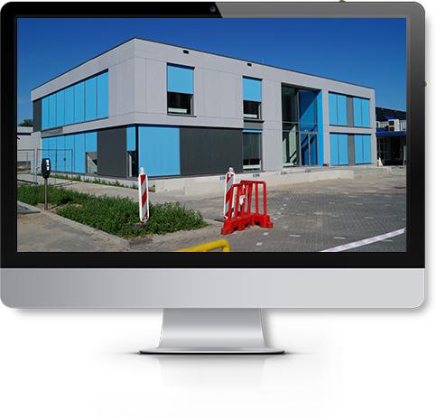 desktop-new-02