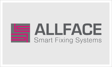 product-allface
