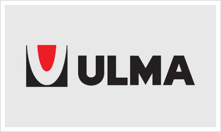 product-ulma
