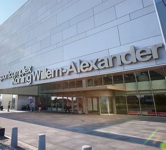 sportcomplex-koning-willem-alexander-01